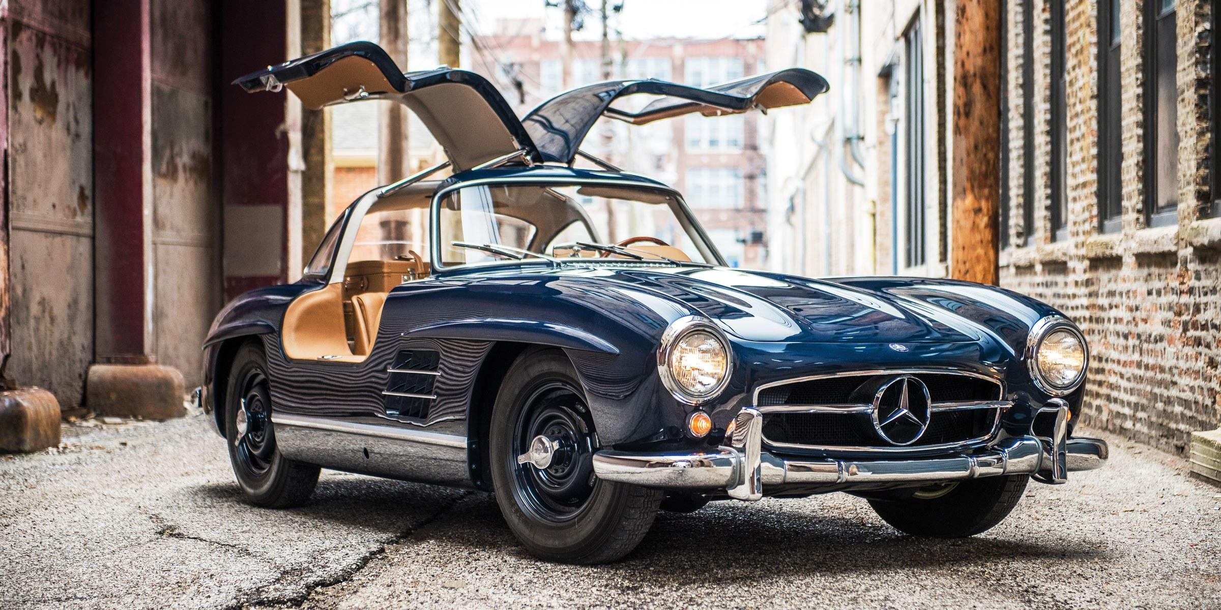 Autos Aus Usa Kaufen : import von us cars usa fahrzeuge autoverschiffung ~ Watch28wear.com Haus und Dekorationen